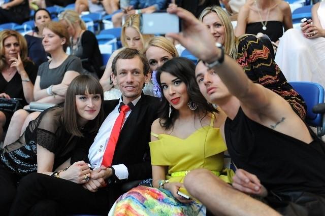 Fashion Leo Passion w Poznaniu: Moda, muzyka i szlachetny cel