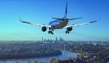 Ekspert rynku lotniczego: Ceny biletów do końca roku mogą być niższe niż wcześniej