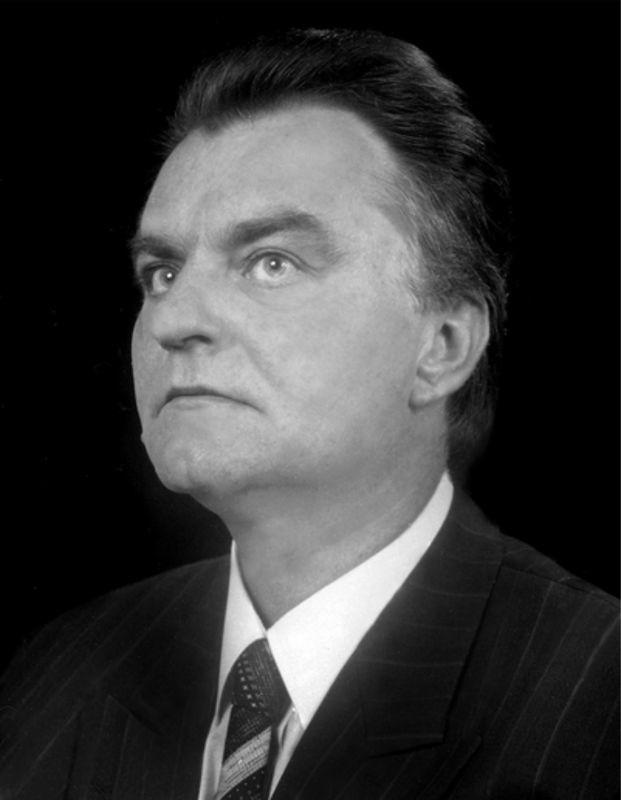 Kazimierz Wiencek