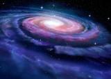 Ciemna materia jest głównym składnikiem wszystkich galaktyk poza jedną?
