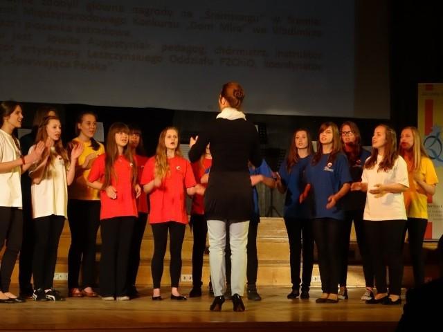 III Gala Utalentowanych Młodych Wielkopolan