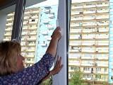 Włocławek: Spółdzielnia Mieszkaniowa rusza z kampanią - otwórzmy okna!