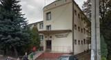 Gmina Działoszyce w październiku przyjmie ośmiu repatriantów z Kazachstanu