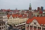 Zobacz najlepiej i najgorzej oceniane osiedla we Wrocławiu [RANKING]