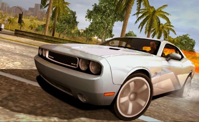 Fast & Furious: ShowdownW Polsce gra Fast & Furious: Showdown ukazała się w angielskiej wersji językowej na PlayStation 3 i Xbox 360