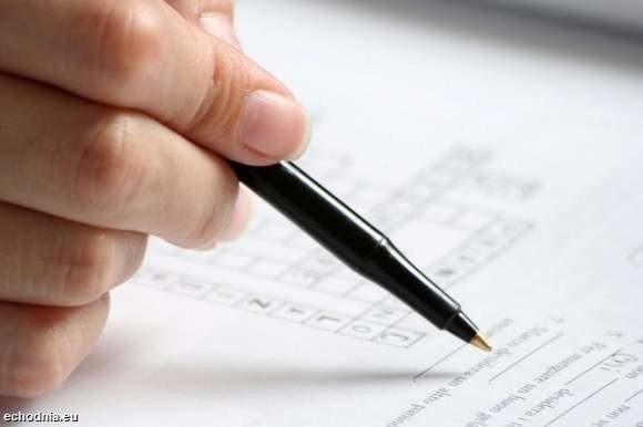 Odpowiedzi z egzaminu gimnazjalnego 2013 z przedmiotów przyrodniczych podamy tuż po zakończeniu egzaminu.