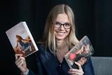 Karolina Winiarska: Nie wyobrażam sobie, żeby Rzeszów nie był miejscem akcji moich powieści [GOŚĆ NOWIN]