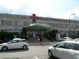 Darmowe badania przy pabianickim szpitalu. Ruszyły zapisy