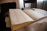 Księga polskich repatriantów odnowiona