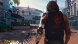Recenzja Cyberpunk 2077 na PlayStation 4: Już da się grać, czy poczekać?
