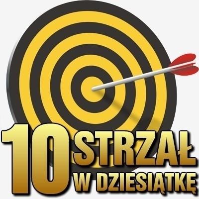 Pomocna pożyczka dla studentahttp://pomocnapozyczka.pl/strzal_w_dziesiatke.html