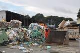 Drastyczna podwyżka opłat za śmieci w Szczecinku?