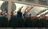 Fakju nam wszystkim. Po atakach na marsz równości białostoccy muzycy nagrali piosenkę przeciwko przemocy