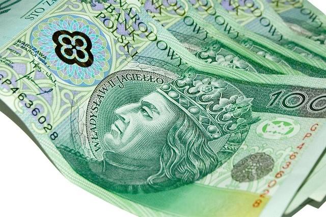 Samorząd województwa opolskiego kupił 42 udziały za 420 tys. zł. To zaledwie 0,5 proc. ogółu udziałów w spółce Invest-Park.