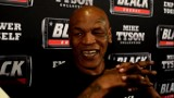 """Czy Mike Tyson mógł uprawiać MMA? """"Zostałem stworzony do boksu"""""""