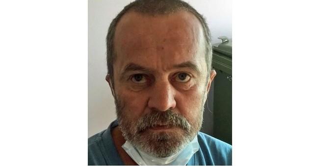 Zaginiony? Mężczyzna odnaleziony w Belgii nie wie kim jest i mówi po polsku. Belgijska policja prosi o pomoc