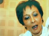 Elżbieta Julita Golub zaginiona. Od dwóch dni nie wróciła do domu