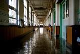 Po wpisie o rzekomym łamaniu praw ucznia w Szkole Podstawowej nr 2 w Międzyrzeczu w internecie zawrzało
