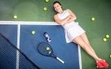 """Iga Świątek po finale Roland Garros: """"Po prostu starałam się cieszyć tenisem i grą. To mnie rozluźniło i pomogło"""" [ROZMOWA]"""