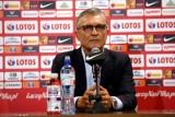 PZPN ujawnił raport Adama Nawałki. Ostatni trening w Soczi, przed meczem z Senegalem, mógł przesądzić o naszej klęsce na mundialu w Rosji