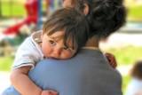 Koronawirus w białostockim żłobku! Chorują dzieci i personel