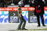 Skoki narciarskie - Puchar Świata w Lahti. W konkursie indywidualnym Polacy zajęli dalsze miejsca [wyniki na żywo 24.01]