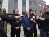 Znaleziono ciało 28-letniej Pauliny D. z Łodzi. Przyczyną śmierci były rany kłute