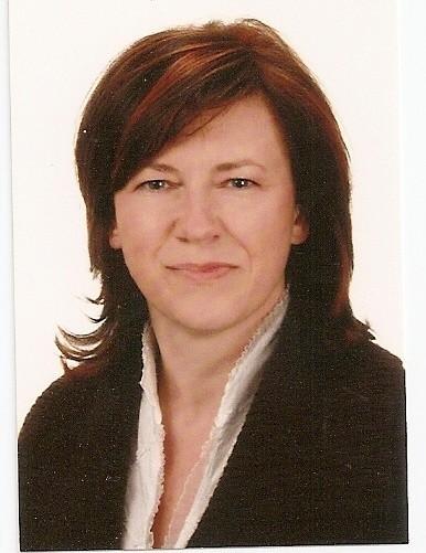 Jeśli uważasz, że Agnieszka Połencka-Bednarek, sołtys Niepruszewa, zasłużyła na tytuł Supersołtysa Wielkopolski 2013, wyślij SMS o treści SUPER.404 na numer 72355 (koszt 2.46 zł z VAT)