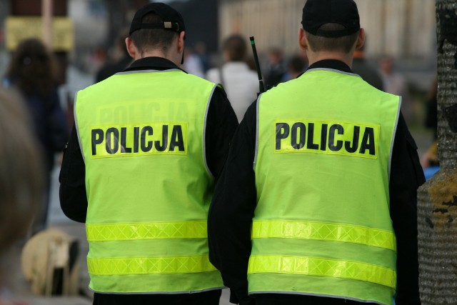 Zignorowanie polecenia policjanta będzie karane?