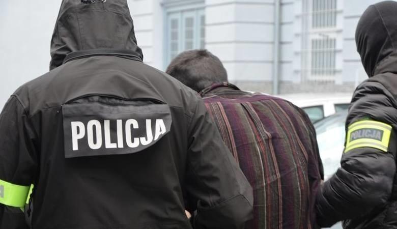Czy może być sądzony za zabójstwo Adamowicza? Druga obserwacja sądowo-psychiatryczna Stefana W. przez biegłych
