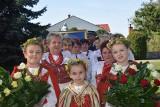 Podniosła religijna uroczystość w parafii świętego Wojciecha w Sieradzu-Męce ZDJĘCIA