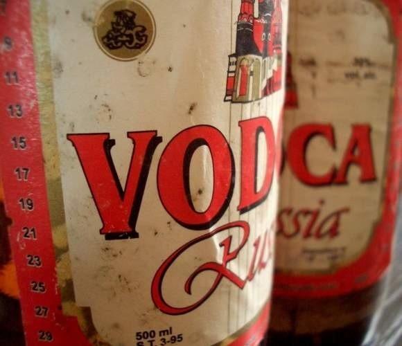 Kościół chce zakazu handlu alkoholem w nocy i na stacjach benzynowych Polacy wydali w zeszłym roku 30 mld zł na alkohol, a koszty nadużywania tej substancji mogły być jeszcze wyższe, rzędu 45 mld zł, czyli 3 proc. PKB