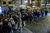 W Białymstoku powstaje nowy ruch feministyczny. Na podwalinach strajku kobiet