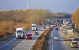 Zakaz ruchu ciężarówek w Niemczech w 2020 r. Sprawdź, w które dni i jakich regionach obowiązują ograniczenia ruchu