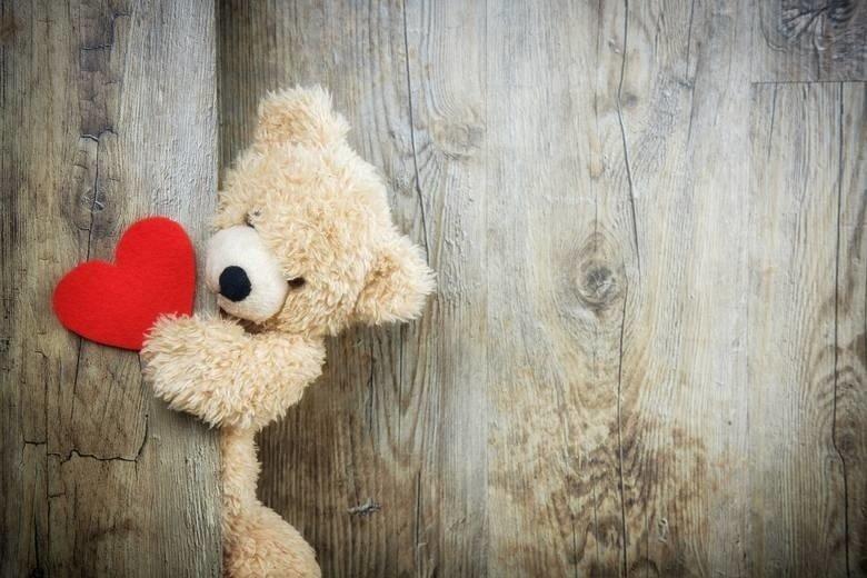 Wierszyki Sms Na Walentynki 2019 życzenia Walentynkowe Dla