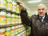 Szef kieleckiej firmy, która produkuje jeden z najbardziej znanych polskich produktów odchodzi na emeryturę! Zobacz dlaczego?