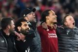 """Liga Mistrzów Jürgen Klopp o zwycięstwie Liverpoolu z Barceloną: """"Ci chłopcy są piep***nymi gigantami. To niewiarygodne"""" [WIDEO]"""