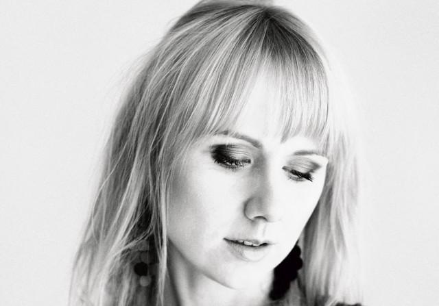 """Zależało mi, żeby odejść od typowo bluesowego śpiewania - mówi Martyna Zaniewska przed premierą """"Snu"""""""