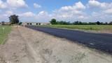 Będą milionowe inwestycje drogowe w powiecie bielskim