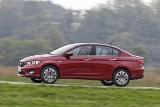 Fiat Tipo. Premiera w Polsce (zdjęcia)