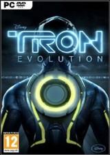 Tron Evolution - wymagania