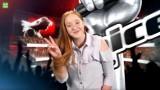 Krynica-Zdrój. Julia Wincenciak z The Voice Kids prosi o głosy i szansę na nagranie płyty. Pomóżmy to nic nie kosztuje