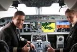 Ryanair w Katowicach otwiera bazę na lotnisku w Pyrzowicach i 11 nowych kierunków do miast Europy