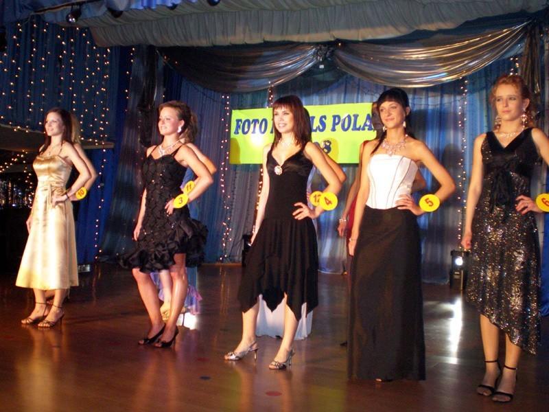 Foto Models Podlasia Foto Models Podlasia