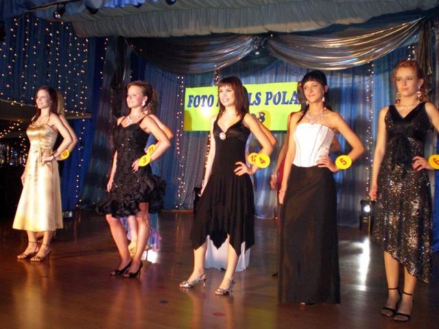 Foto Models PodlasiaFoto Models Podlasia