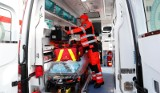 Wypadek w Katowicach: ofiara miała HIV! Ratownik odnaleziony. Policja szuka pozostałych świadków zdarzenia