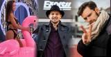 Te osoby wystąpiły w popularnych programach telewizyjnych typu talent show [zdjęcia]
