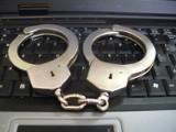 Klucze. Policja złapała sprawców rozboju