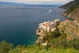 Wakacje w Grecji – poznaj zachwycający Półwysep Chalcydycki