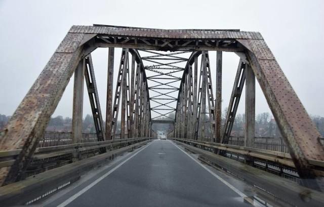 Mosty cz ludzi - Szklarska Porba
